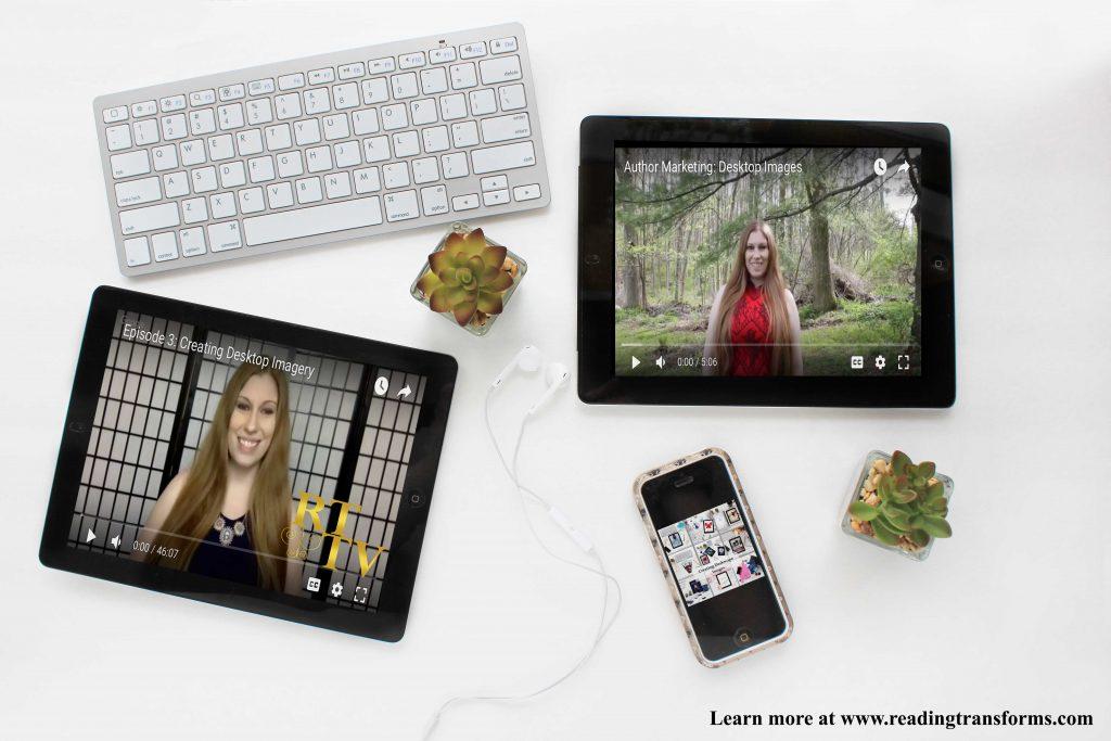 Deskscape Imagery Desktop Images