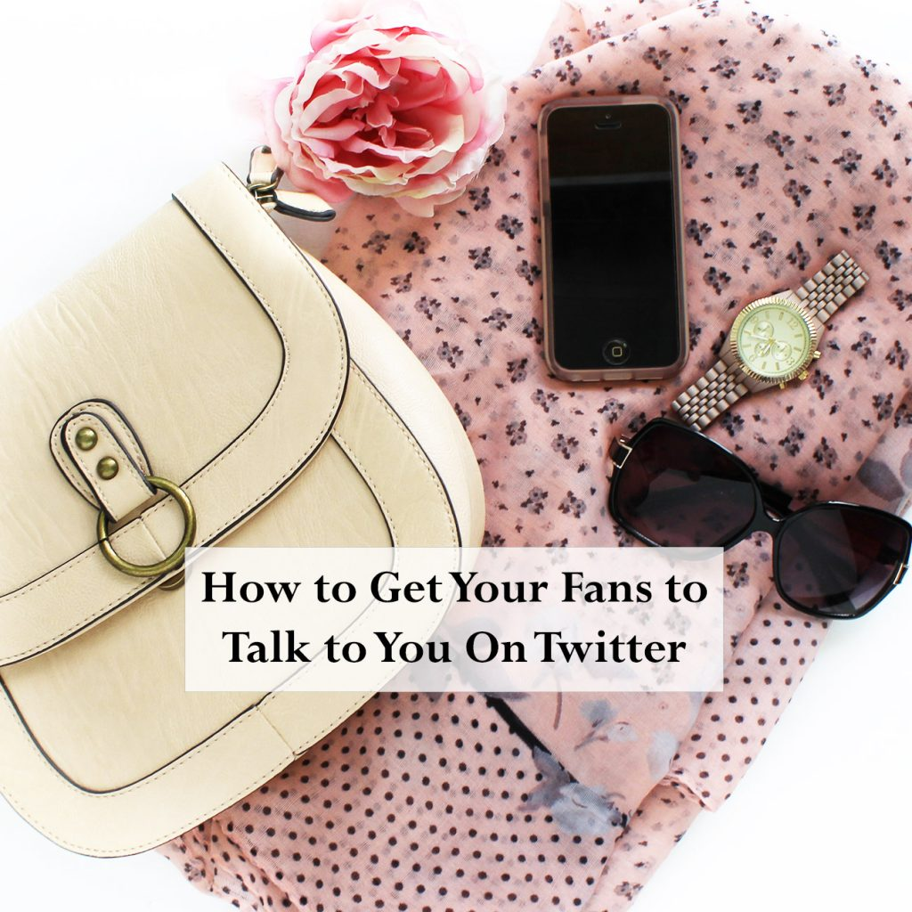 blog-how-to-get-your-fans-talking-to-you-on-twitter