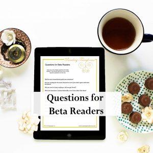 blog-questions-for-beta-readers-bonus